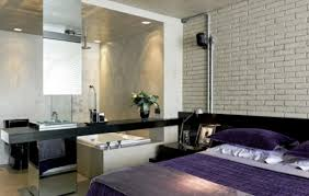 Bathroom Mosaic Tile Ideas Awesome 60 Mosaic Tile Bedroom Ideas Design Decoration Of
