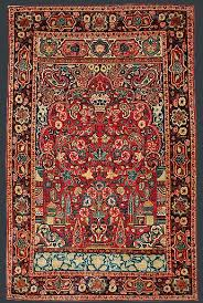 99 best rugs images on pinterest oriental rugs public and afghans