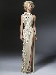 versace wedding dresses this versace wedding dresses photo is about wedding dresses