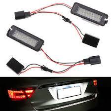 100 bmw e46 number plate light wiring diagram genuine oem