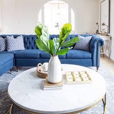 Best  Blue Velvet Couch Ideas On Pinterest Blue Velvet Sofa - Dining room with couch