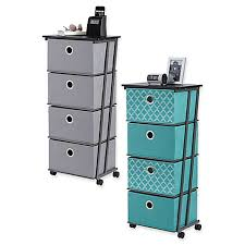 Directions To Bed Bath And Beyond College Dorm Storage U0026 Organization Products Bed Bath U0026 Beyond