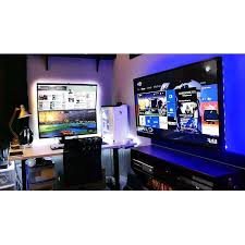 best 25 cool gaming setups ideas on pinterest gaming computer