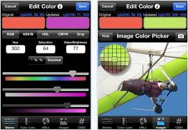 Interior Design Apps For Iphone 20 Best Iphone Home Improvement Apps To Help You Do It Yourself