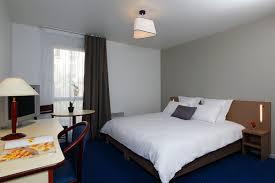 location chambre à la journée appart city nantes quais de loire nantes 44000 chambre d hôtel