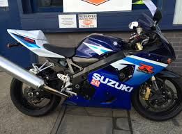 suzuki motorcycles gsxr suzuki gsxr 600 k5 ride on motorcycles