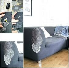 Sleeper Sofa Repair Convertibles Sleeper Sofa How To Repair A Torn Leather