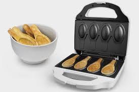 Cool Kitchen Gadgets Kitchen Appliances