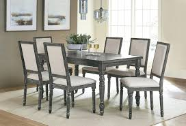 Dining Table And 6 Chairs Cheap Rectangle Dining Table Glass And Chairs Small Rectangular Room