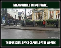 Norway Meme - norsk arv genealogy and more