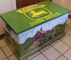 amazon black friday john deere toys 152 best john deere toddler room images on pinterest john deere