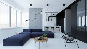 modern homes pictures interior 5 luxurious interiors inspired by louis era design