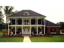 plantation style home plans plantation style house plans neoclassical home plans at eplans com