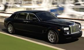 roll royce modified limo battlefield wiki fandom powered by wikia