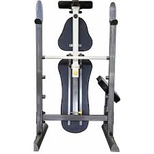 Collapsible Weight Bench Marcy Folding Standard Weight Bench Mwb 20100 Quality Heavy Duty