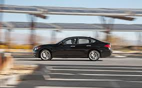 lexus ls 460 vs infiniti m45 six cylinder midsize luxury sedan comparison audi a6 bmw 535i