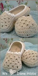 Wedding Gift Knitting Patterns 344 Best Craft Knit U0026 Crochet Images On Pinterest Knit Crochet