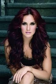 dark brown hair color ideas with highlights hair colour your