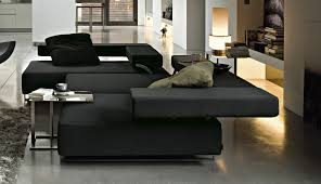 design fertighã user sofa loft wohnideen myhomedesign bbmforiphone us