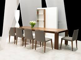 recovery dining table yoyo design 55 best dining ideas images on chairs counter top and