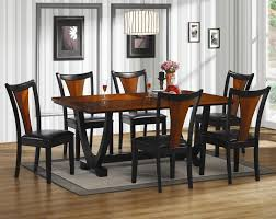 Ebay Furniture Dining Room by Fresh Dining Room Tables And Chairs Ebay 40 For Dining Table With