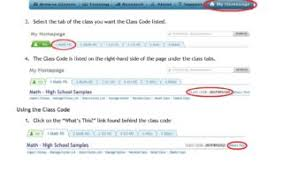 force and fan carts gizmo answer key mario junco page 2 explorelearning pd blog