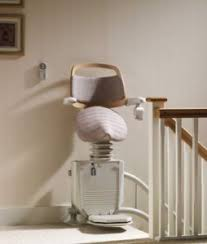 Narrow Stairs Design Stairlifts For Narrow Stairs And Steep Staircases