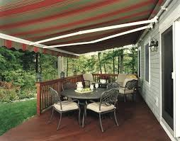 backyard shade solutions wave shade sails gardenia nyc