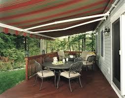 backyard shade solutions wave shade sails gardenia nyc