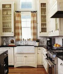 kitchen room desgin tuscan style kitchen decor tuscan kitchens
