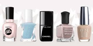 gel nail polish buy online u2013 popular manicure in the us blog