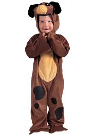 halloween costumes on sale for adults dog costumes child dog character costumes costumes