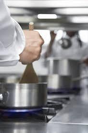 cuisiner fenouille cuisiner le rouget rou s fenouil et kumquats régal cuisine