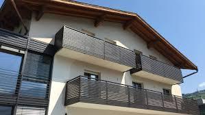 balkone alu blasbichler