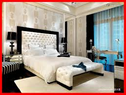 Latest Beds Designs 2018