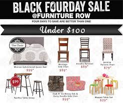 rooms to go black friday sales