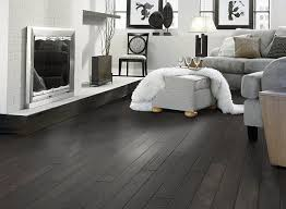 best 25 shaw hardwood ideas on black quartz