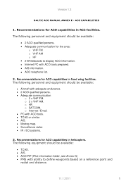 Acting Resume Special Skills Examples by Baltic Aco Manual Ver 1 3 11012011
