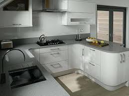kitchen ideas for medium kitchens kitchen ideas for medium kitchens u shape kitchen remodel ideas