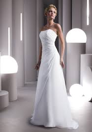 wedding dresses 500 wedding dresses 500 wedding corners