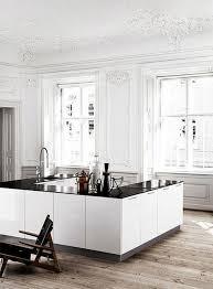 cuisine laqu馥 cuisines laqu馥s blanches 59 images cuisine blanche laquée 99