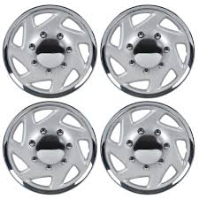 Vintage Ford Truck Hubcaps - amazon com bdk ford hubcaps wheel cover 16