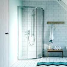 Simpsons Bathroom Simpsons Shower Enclosures U0026 Trays Sanctuary Bathrooms