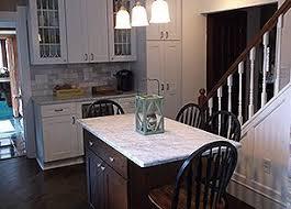 kitchen furniture shopping cabinet store inc kitchen renovation marlboro ny