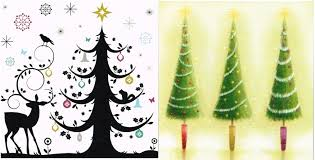 christmas cards sale christmas card sale prices from just 2 50 for pack of 10