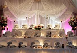 wedding backdrop london elegance decor wedding decorators london wedding