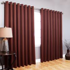 Curtains For A Room Sound Blocking Best Noise Cancelling Curtains For Sleeping
