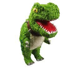 dinosaur pinata custom dinosaur pinata pinatas