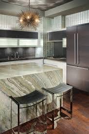 interior art deco house design modern master bedroom furniture