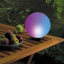 solar ornaments glow garden lighting home lighting